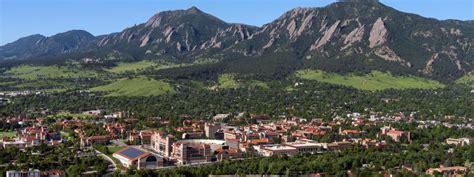 Cu Boulder Search Visit Cus Of Colorado Boulder Of Colorado Boulder