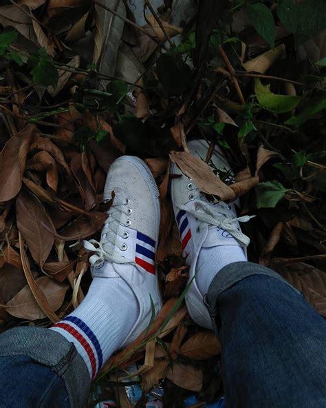 Sepatu Kodachi Ori sepatu kodachi 8111 sepatu kodachi