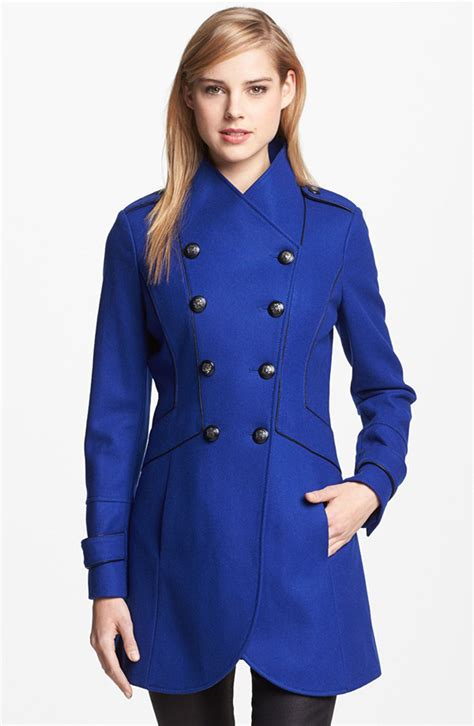 7 Great Coats For by Affordable Coats Jackets For