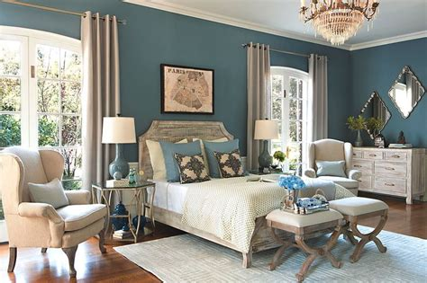Jeff Lewis Bedroom Designs Best 25 Jeff Lewis Design Ideas On Living Spaces Jeff Lewis Sliding Doors And
