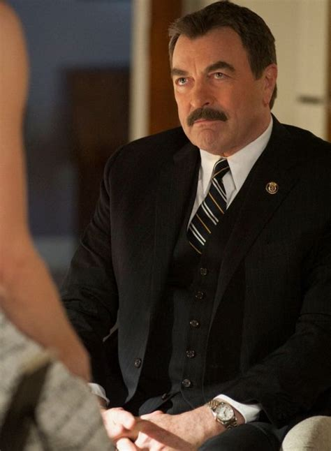 Tom Selleck Back On The Small Screen by 676 Best The Small Screen Images On