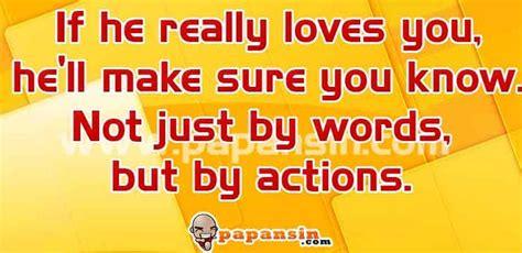 english hugot quotes quotesgram