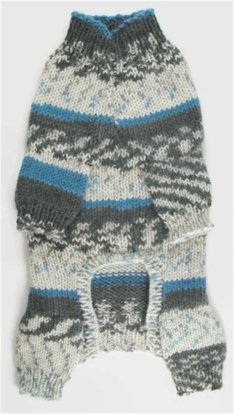 knitting pattern dog jersey best 25 dog sweater pattern ideas on pinterest dog coat