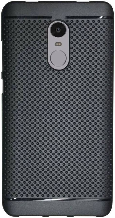 Promo Original Garskin Xiaomi Rdmi 3 5 Motif Free Custom flipkart smartbuy back cover for mi redmi note 4 flipkart smartbuy flipkart