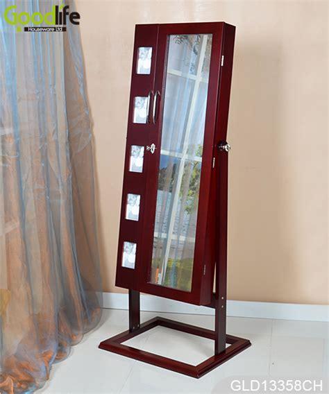 gespiegelte furnature standholz gespiegelte schrank