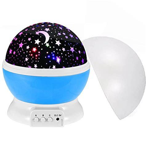 schlafzimmer 27 grad baby sternenhimmel nachtlichter und weitere nachtlichter