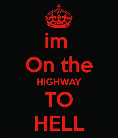 highway to testo highway to wallpapers spoki