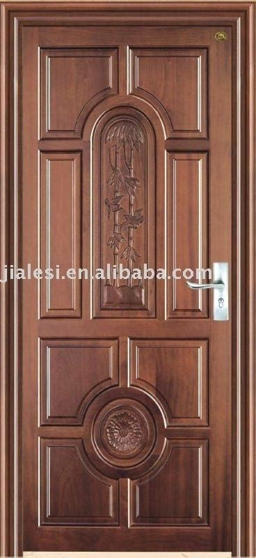 indian home door design catalog wooden door design latest single wooden main door design