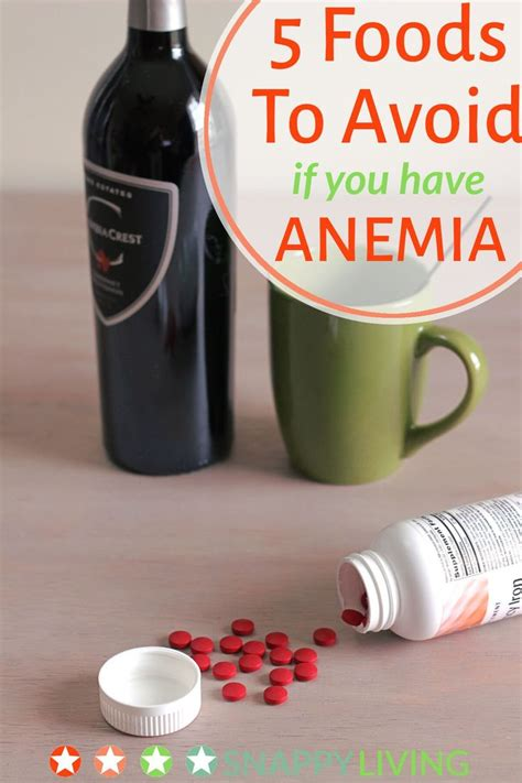7 Ways To Prevent Anemia by Best 25 Anemia Symptoms Ideas On