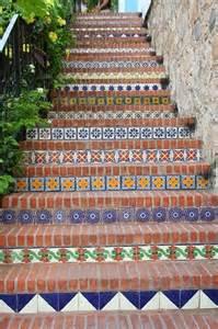 um jardim para cuidar jardins mexicanos a festa da cor