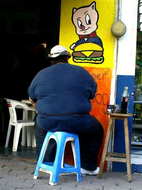 obesidad imagenes fuertes obesidad en m 201 xico c l i k