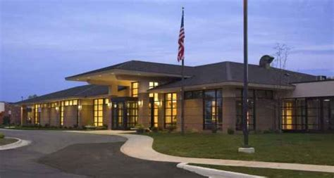 add a review for medilodge of howell in howell michigan