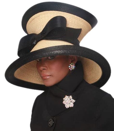 hat design maker hats church hats and church on pinterest