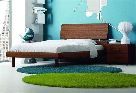 letto 1 piazza e mezzo letto 1 piazza e mezzo comodo e moderno letti una