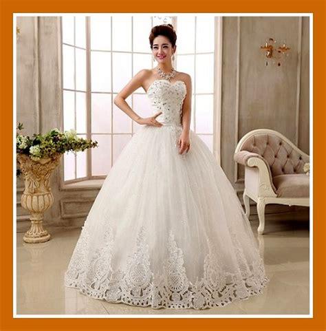 imagenes de novias rockeras fotos de vestidos para novias gorditas modelos de