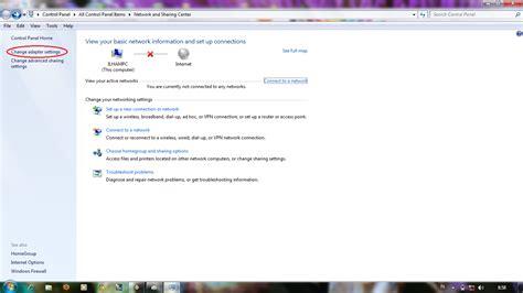 Wifi Yg Bisa Dibawa cara mengatasi laptop pc yang tidak bisa membaca wifi belogsepot