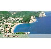 Home About Petrovac Accommodation Real Estate  Listing Sell Your