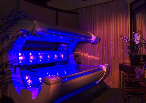 tan rooms tanning bed room my dream home pinterest bed
