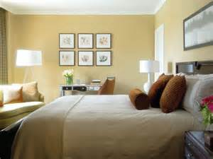 Hgtv Bedroom Decorating Ideas Michael Moeller S Design Portfolio Hgtv Design Star Hgtv