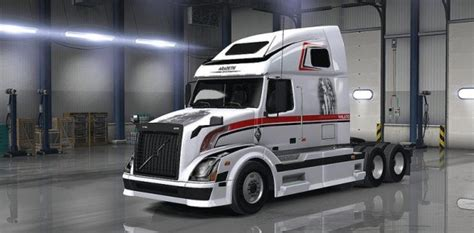 2017 volvo semi 2017 volvo semi pictures to pin on pinsdaddy