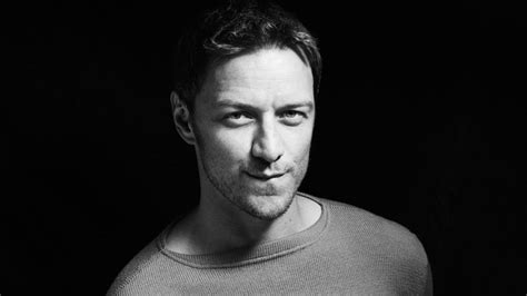 james mcavoy office james mcavoy contact address phone number email id