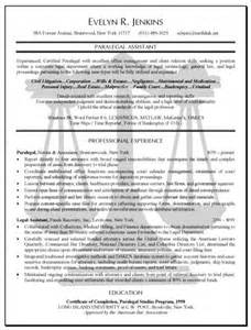Criminal Justice Resume Templates by Free Criminal Justice Resume Templates Free Resume Templates