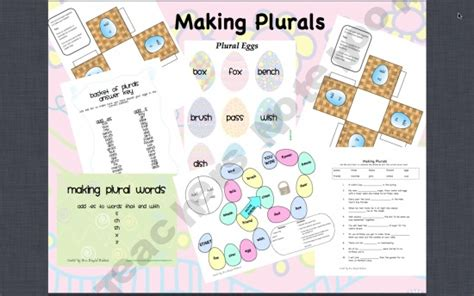 can you make a word plural in scrabble 9 best plural s images on