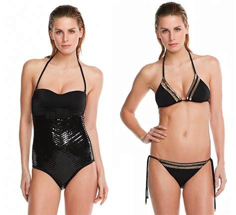 ba o corte ingles bikinis y ba 241 adores el corte ingl 233 s lo mejor de 201 nfasis