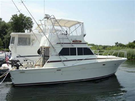 boats unlimited wakefield used viking 35 convertible boats for sale boats