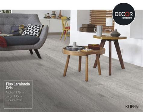 piso madera gris 17 best images about pisos laminados on pinterest home