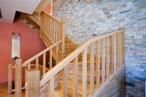 precios barandillas de madera barandillas precios interior madera barandillas