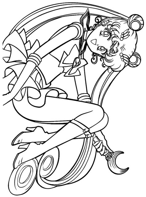 wolfblood coloring pages wolfblood coloring pages printable coloring pages
