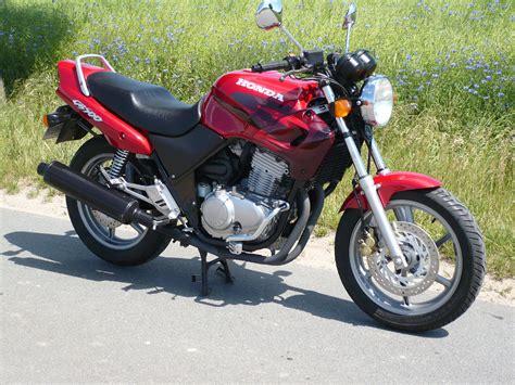 Unterschied 125er Motorrad by Shadow Vt125 Jc31 Baujahr Unterschiede 125er Forum De