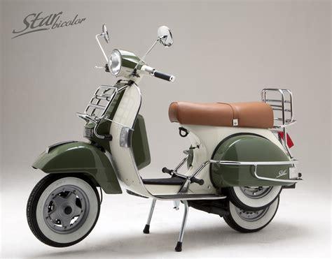 Lml Roller Gebraucht Kaufen by Gebrauchte Lml 200 4 T Motorr 228 Der Kaufen