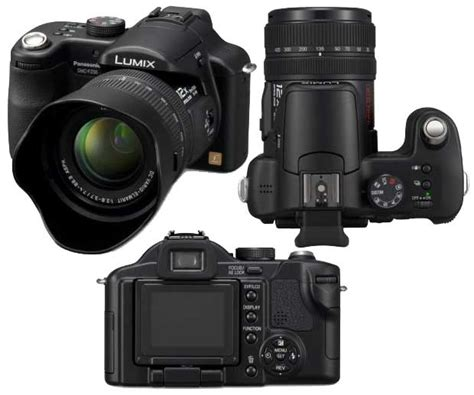 panasonic lumix dmc fz50 digital camera sle photos and panasonic lumix dmc fz50 camera rush 8k nalang instead 15k