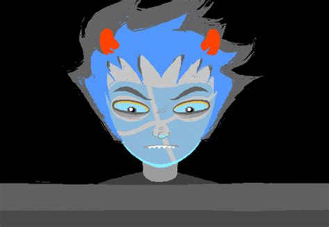 Homestuck Know Your Meme - image 376205 homestuck know your meme