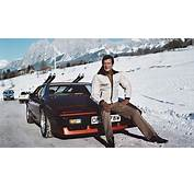 Bonds Ride The Coolest 007 Cars Of All Time  CNNcom