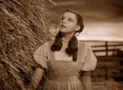 judy garland as dorothy wizard of oz judy garland the ticket booth