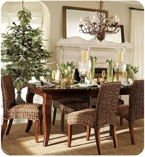 pottery barn dining room ideas decorating dining rooms for mood board rustic decorations