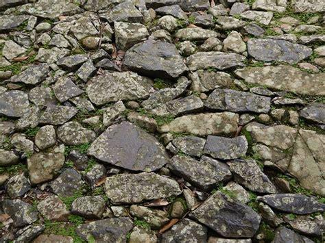 pavimenti esterni in pietra pavimenti per esterni in pietra pavimento per esterni