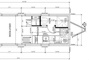 Home Build Plans Tiny House Plans Tumbleweed Tiny House Building Plans