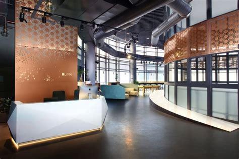 amazon office amazon blink office by ultraconfidentiel design new delhi