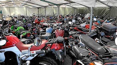 Motorrad Gebrauchtteile Honda by Honda Motorrad Gebrauchtteile H 228 Ndler Motorrad Bild Idee