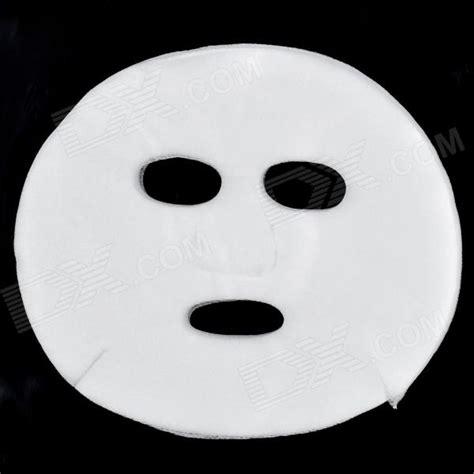 Set Of 20 Diy Paper Mask paper mask plus eye care contour paper masks set