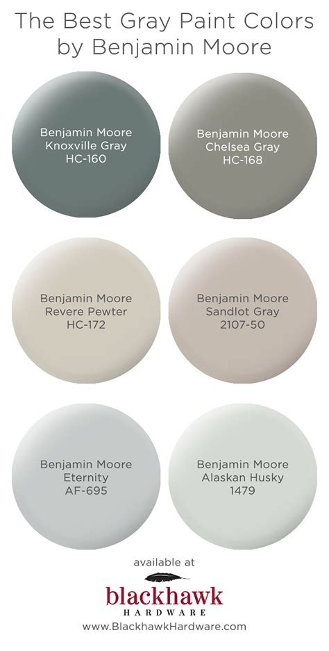 best gray paint colors benjamin moore category coastal decor home bunch interior design ideas