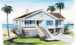 Beach House Design Plans beach cottage house plans small beach house plans small