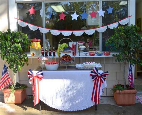 backyard birthday party ideas adults backyard party ideas for adults we had a small family