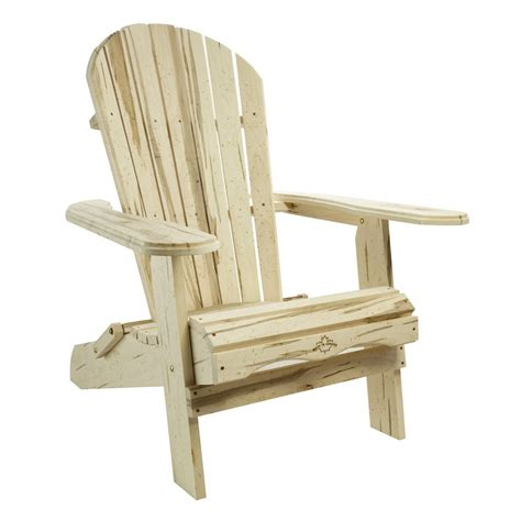 white adirondack chair home depot 28 images chili
