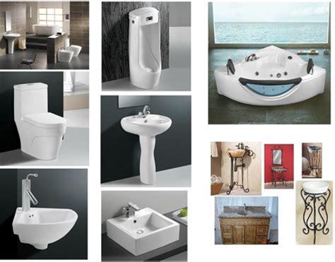 Best Bathroom Fittings Brands In India by Darakh Distributer