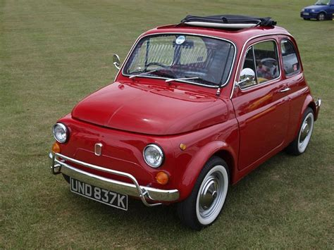 are fiats reliable 17 best ideas about fiat 500 reliability on